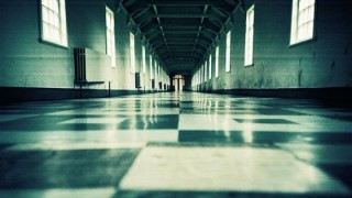 Ново развитие по случая с Алексей Морошкин, затворен в психиатрия за сепаратизъм