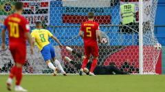 Ренато Аугусто: Борихме се до последната секунда