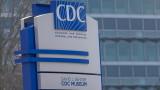 Американските регулатори отложиха препоръката за ваксината на Johnson & Johnson