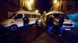 Брюкселските атентатори планирали нови взривове в Париж