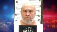 В Тенеси екзекутираха затворник