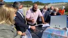 Борисов поиска извънредното положение да бъде отменено преди 13 май