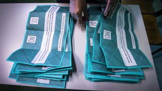 Италианците одобриха намаляване на броя на депутатите