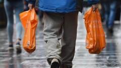 Германия забранява найлоновите торбички от 2022 г.