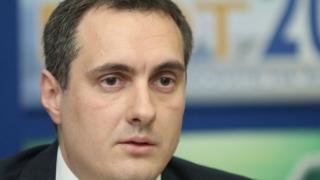 Корпоративният и контролираният вот надхвърлят границите, според Калин Славов
