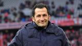 Шеф в Байерн обяви трансферните цели на клуба