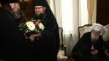 Врачанският митрополит пресече опитите за външен натиск в църквата