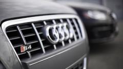 Германските коли поскъпват с 10 000 евро заради митата на САЩ