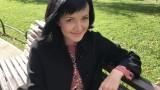 Изследване търси старите и новите ценностни ориентири на българина