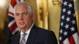 САЩ поиска иракските кюрди да отложат референдума
