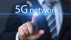 Как 5G ще промени света?