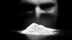 И захарта, и наркотиците водят до еднаква зависимост