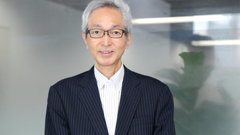 Японец започва производство на батерии, които не се палят и са с 90% по-евтини