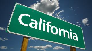 Защо над 50% от жителите на Калифорния искат да напуснат щата