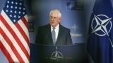 САЩ и Франция искат Русия да докара делегацията на Асад на преговорите в Женева