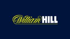 """Спад в годишния приход на компанията """"Уилям Хил"""" заради коронавируса"""