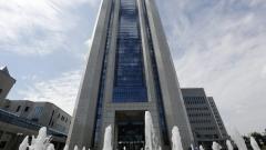 """""""Газпром"""" няма да търси от нас обезщетения заради спрения """"Южен поток"""""""