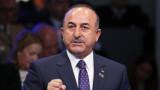 Турция съобщи причината да закупи руски С-400