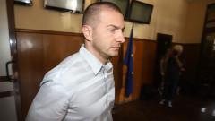 Адвокатът на Иван Тодоров: Няма доказателства за подбудителство