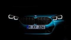 """Новата """"двойка"""" на BMW е тук"""