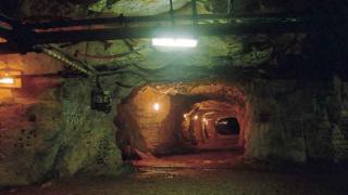 Национален траур за загиналите миньори в Словакия