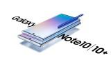 Супер бързото зарядно, което не е включено в комплекта на Galaxy Note 10+