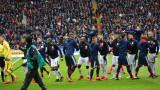 Жребият за Купата на Германия беше изтеглен, вижте кой извади късмет на 1/4-финалите