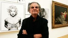Фотографът Патрик Демаршелие с нова изложба в Париж