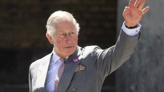 Принц Чарлз: Не съм толкова глупав