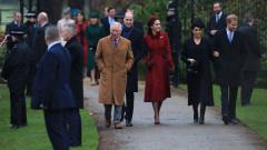 Кралското семейство във Великобритания струва на данъкоплатците повече от всякога