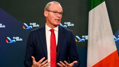 В Северна Ирландия скочиха: Ирландия подбуди Студена война във връзка с търговията