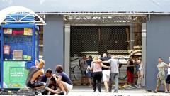 Нападението в Барселона - дело на Ислямска държава
