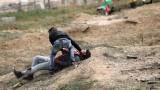 САЩ блокира декларация на Съвета за сигурност за разследване на убийствата на палестинци