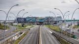 След повече от две десетилетия светът има ново най-натоварено летище