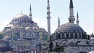 ЕС отваря нови глави от преговорите с Турция?