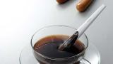 Кафе на клечка