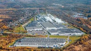 Големи световни компании местят бизнеса си в Румъния