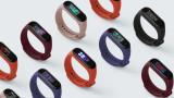 Xiaomi Mi Band 4 - всичко, което искаме от смарт гривна