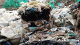 Откритият в Плевен италиански боклук няма да се гори в ТЕЦ-а