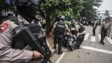 УЖАС! Мач за Мондиал 2018 се размина с терористичен атентат