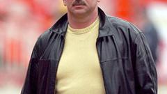 Криминален психолог: Мотивът за отвличането на Бончеви е личен