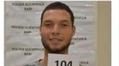 Повдигнаха обвинения на нападателя от Ница