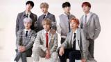 BTS, Butter и трейлърът на второто англоезично парче на южнокорекйската кей-поп група