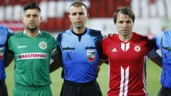 Върнете Галчев, той е сърцето на отбора!