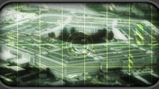 """САЩ бомбардирали """"Ислямска държава"""" със снаряди с обеднен уран"""