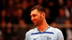 Цецо Соколов и Динамо (Москва) са на финал за Купата на Русия