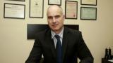 Георги Дичев поема ръководството на Камарата на частните съдебни изпълнители