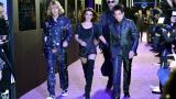 """Парад на звездите на премиерата на """"Заулендър 2"""" (СНИМКИ)"""