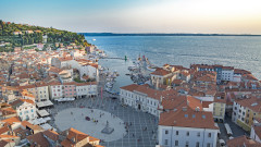 Словения привлича рекорден брой туристи, но има един голям проблем