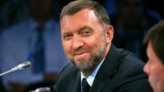 Дерипаска иска проверка на доходите на Зюганов